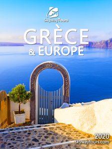 Brochure 2020 Cover-FR