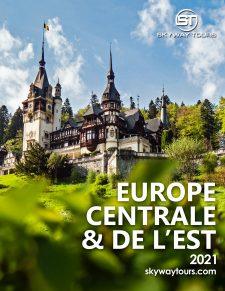 Central Europe FR copy