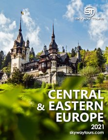 Central Europe copy