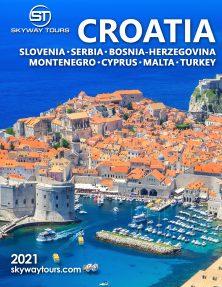 Croatia 2021 copy