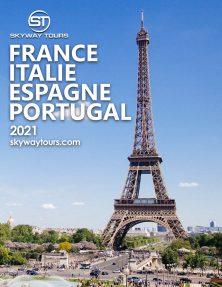 FRANCE 2021-2 - FR copy