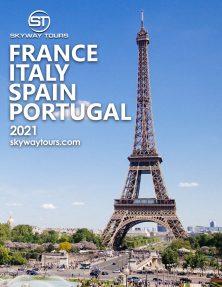 FRANCE 2021 copy