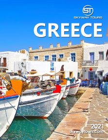 Greece 2021 copy