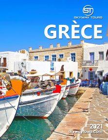 Greece 2021FR copy